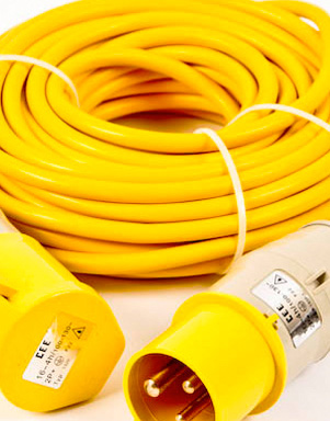 commercial electrical services in Littleport